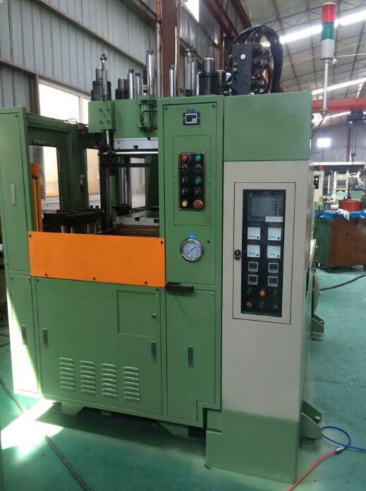 Xzl-rh300t Automotiver Products Rubber Injection Molding