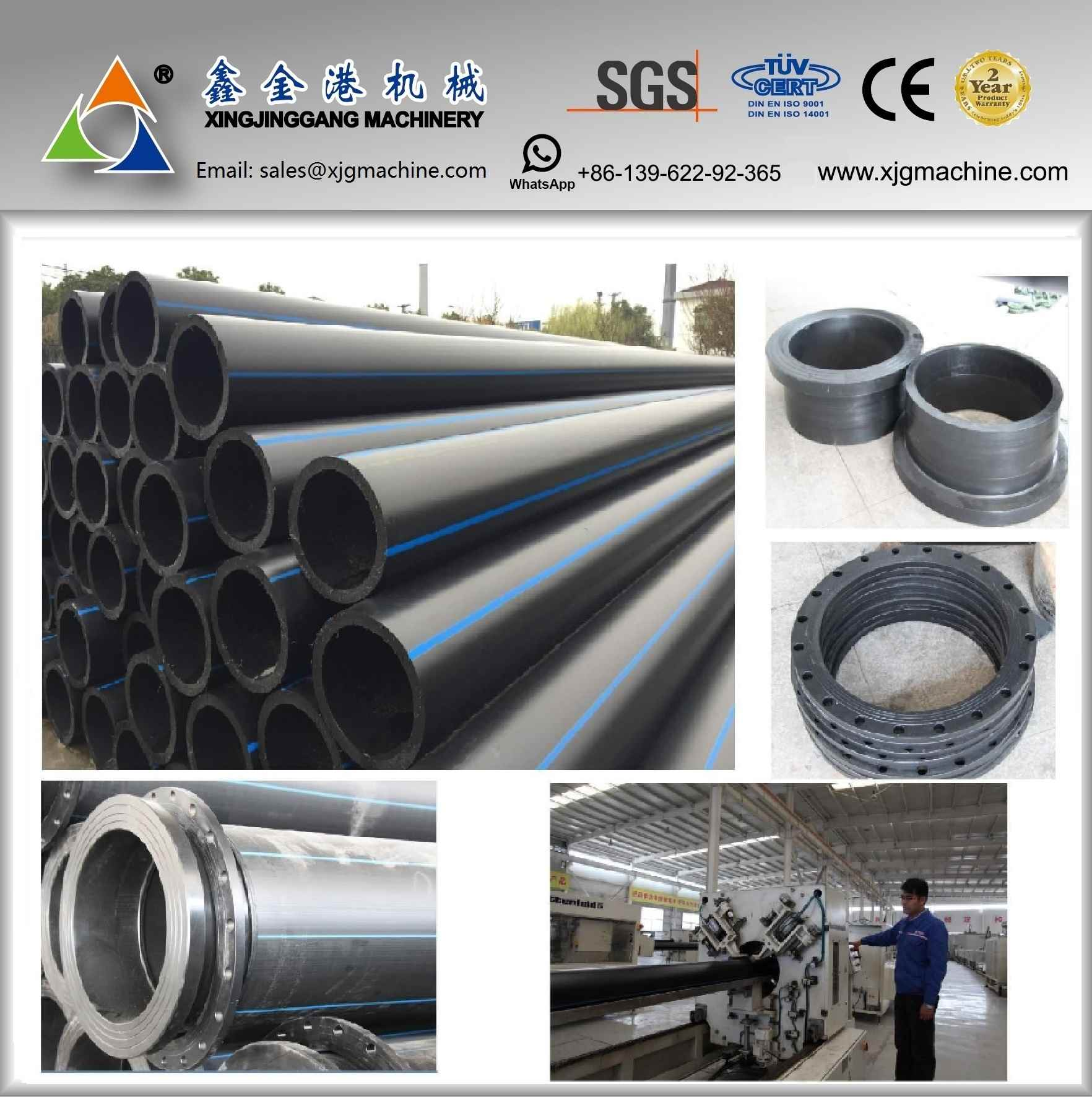 Quotation NegotiationView All.  sc 1 st  Lookingplas & hdpe pipeldpe pipehdpe water pipehdpe gas pipe